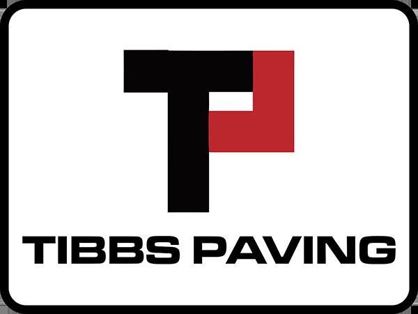 tibbs-paving-logo-01