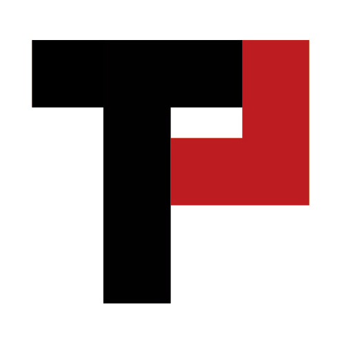 site-identity-logo