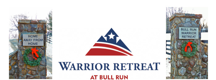 warrior-retreat-01